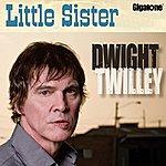 Dwight Twilley Little Sister (Single)