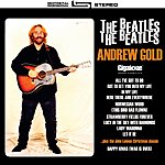 Andrew Gold The Beatles