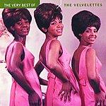 The Velvelettes The Very Best Of The Velvelettes