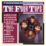 The Four Tops Great Songs And Performances That Inspired The Motown 25th Anniversary T.V. Special