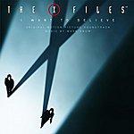 Mark Snow X Files - I Want To Believe: Original Soundtrack