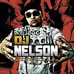 DJ Nelson Strip Club (3-Track Maxi-Single)