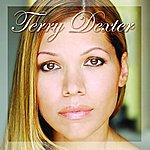 Terry Dexter Beautiful One (Single)