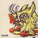 Falcon Falcon EP