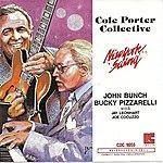 Bucky Pizzarelli Cole Porter Collective