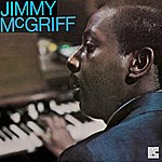 Jimmy McGriff Jimmy McGriff - Pisces