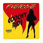 Fierce Coochy Ride (4-Track Maxi-Single)