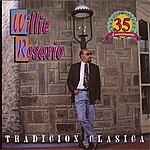 Willie Rosario Tradicion Clasica