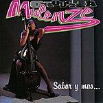 Orquesta Mulenze Sabor Y Mas