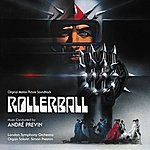 André Previn Rollerball