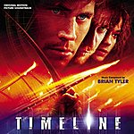 Brian Tyler Timeline