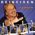 Frank Zander Reibeisen