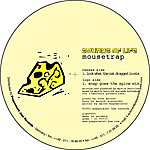 Sounds Of Life Mousetrap (2-Track Single)