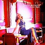 Addie Brik Ghostbastards (4-Track Maxi-Single)