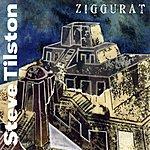 Steve Tilston Ziggurat