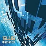 Slug Elemental