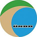 Tiger Stripes Afro Mundo (4-Track Maxi-Single)
