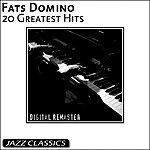 Fats Domino 20 Greatest Hits