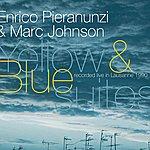 Marc Johnson Yellow & Blue Suites