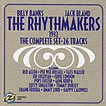 The Rhythmakers 1932 The Complete Set