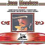 Juan Mendoza Juan Mendoza - El Tariácuri - Feria Mexicana