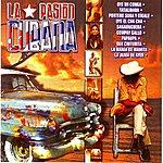 Orquesta Aragón La Pasión Cubana