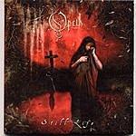 Opeth Still Life