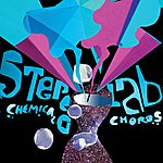 Stereolab Chemical Chords (Standard US Edition)