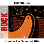 Humble Pie Humble Pie Selected Hits