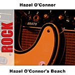 Hazel O'Connor Hazel O'Connor's Beach (Live)