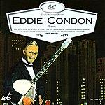Eddie Condon Eddie Condon 1928-1931