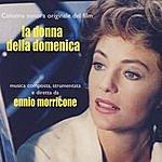 Ennio Morricone La Donna Della Domenica