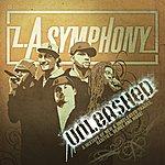 L.A. Symphony Unleashed