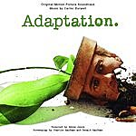 Carter Burwell Adaptation: Original Soundtrack
