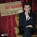 Götz Alsmann Mein Geheimnis: Live