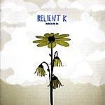 Relient K Mmhmm