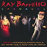 Ray Barretto Carnaval