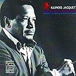 Illinois Jacquet The Blues; That's Me!