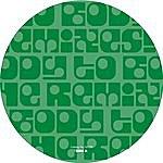 Jay Tripwire Body To Body Remixes (4-Track Remix Maxi-Single)