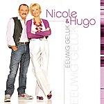 Nicole & Hugo Eeuwig Geluk