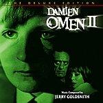 Jerry Goldsmith Omen 2