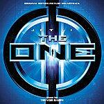 Trevor Rabin The One: Original Motion Picture Score