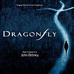 John Debney Dragonfly: Original Motion Picture Soundtrack