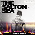 Thomas Newman The Salton Sea: Original Motion Picture Soundtrack