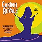 Burt Bacharach Casino Royale