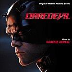 Graeme Revell Daredevil: Original Score