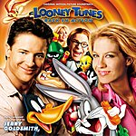 Jerry Goldsmith Looney Tunes - Back In Action: Original Motion Picture Soundtrack