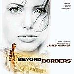 James Horner Beyond Borders