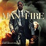 Harry Gregson-Williams Man On Fire: Original Soundtrack