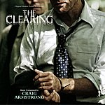 Craig Armstrong The Clearing
